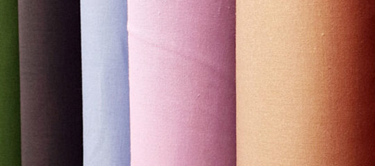Acheter du papier de soie en Ligne